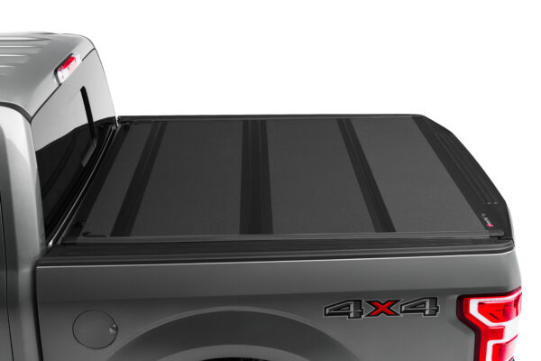 BAKFlip MX4 Folding Tonneau Cover