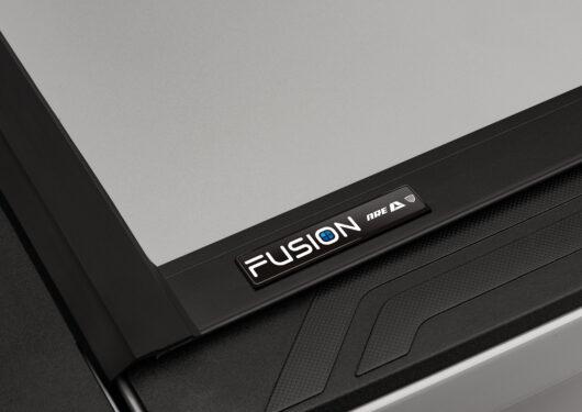 ARE_Fusion_Tundra_Badge1.jpg