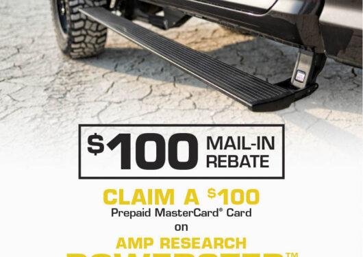 Amp-Dec-Specials-powerstep_2020-12-03-211943.jpg
