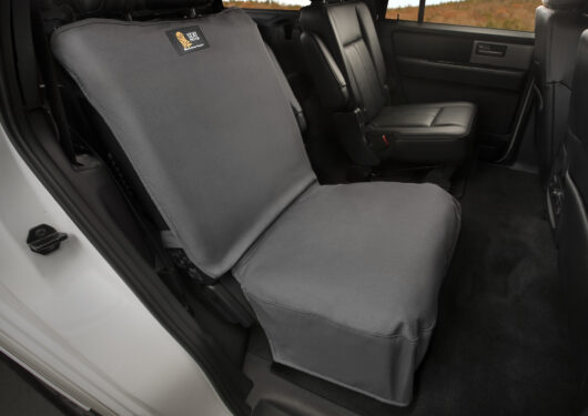 Bucket_Seat_Cover_SPB001_2ndRow_Passenger_CenterLabel_BK.jpg