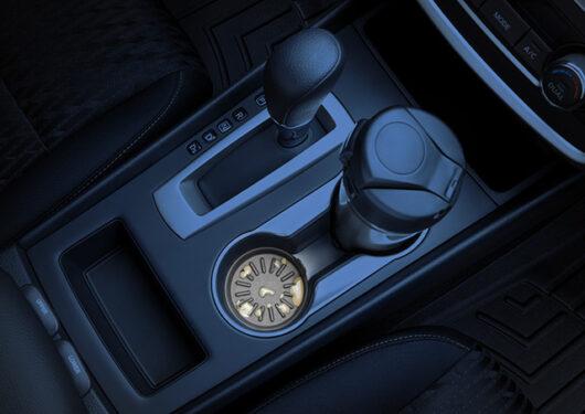 Car_coasters_in_vehicle_coaster_Hero_Coffee_TumblerV2_2020-11-29-185449.jpg