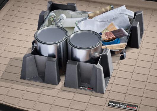 CargoTech_Paint_Supplies.jpg