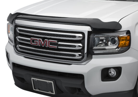 GMC_Canyon_15_50259WT.jpg
