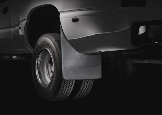 Mudflap_120027-Dually-Silverado-Sierra-Silver-on-black.jpg