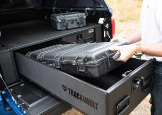 Pickup-Series_All-Weather-Line_Utility-2-Drawer_Toyota-Tacoma_Andrew-Salmon-2.jpg