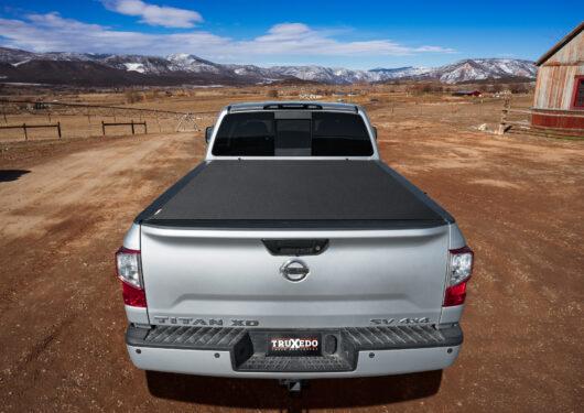 TX_ProX15_Nissan_Titan_Silver01.jpg