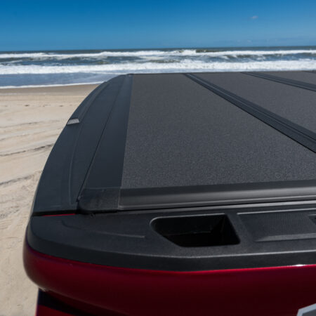 BAKFlip Hard Folding Tonneau Covers
