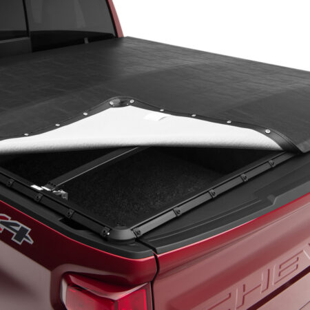 Extang Snap-On Tonneau Covers