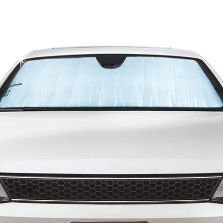 WeatherTech Sun Shade Windshield