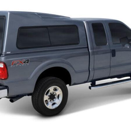 A.R.E. TW Series Truck Cap