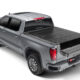 BAKFlipF1_21GMC_Sierra_Rear_Closed_TailgateOpen.jpg
