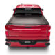 RX_ProMX_2019-Chevy-Red_Rear_01Closed.jpg