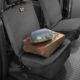 Seat_Protector_Pizza_Salad_Bucket_Blk.jpg