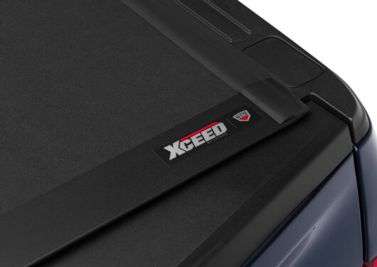 EX_Xceed_19F150_BadgeDetail1.jpg